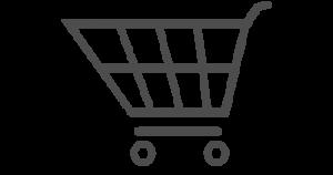 Webshop, opsætning af webshop, design