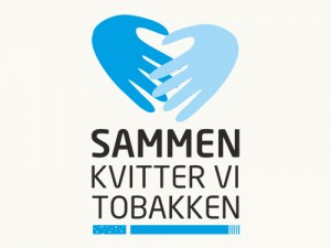 Sundhedsstaben Kalundborg Kommune - Logodesign og a5 foldere