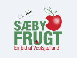 Sæby Frugt