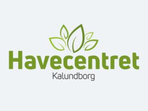 Havecentret Kalundborg